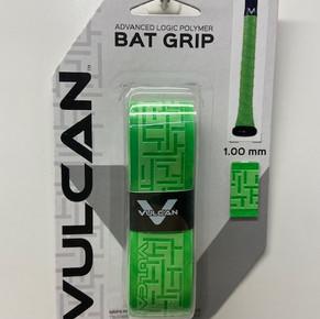 Vulcan: Solid Series - Green 1.00mm  $10.00