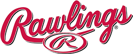 Rawlings-Red.png
