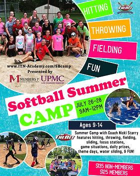 Softball Summer Camp with Sponsors.jpg