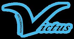 Victus logo.png