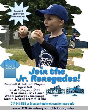 Jr. Renegades Spring Social.jpg