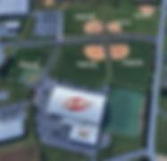 Sports Complex.jpg