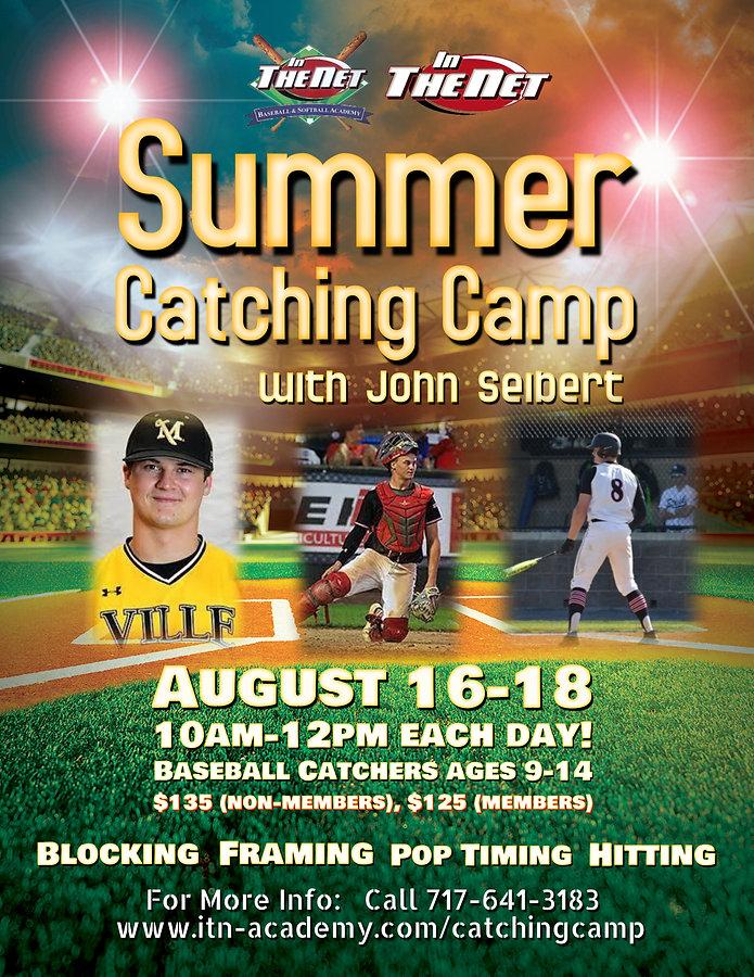 Baseball Catching Camp.jpg