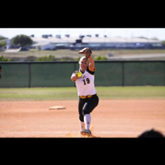 Cassidy Pitching 4.png