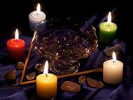retour-damour-par-les-04-bougies-magie-b