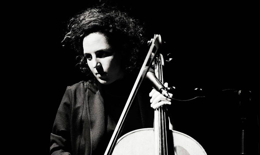 Maya Belsitzman Profile