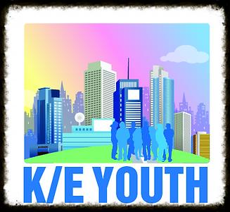 K E Youth Program