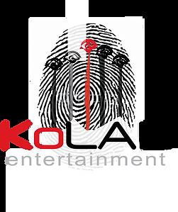 KoLab_whiteLogo_new.png