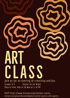 Art Club Poster.jpg
