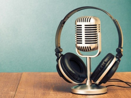 How to Script a Podcast