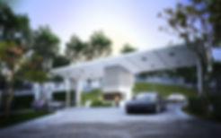 3d-PNG-Guard house-FI.jpg