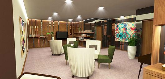 Vip Lounge 01 copy.JPG