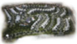 3d-PNG-Aerial ALL-FI.jpg