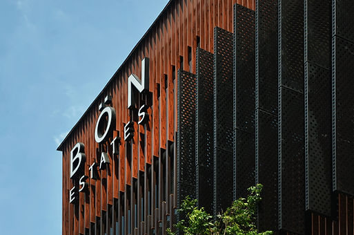 Bon_Estates_Exterior_15.JPG
