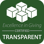 Excellence-in-Giving-Certified-Transpare