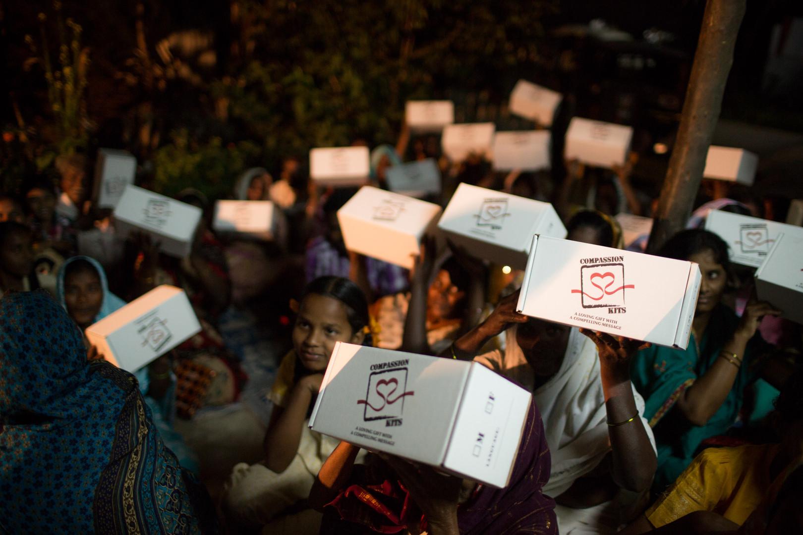 India207.jpg