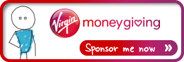 261x88_sponsor.png