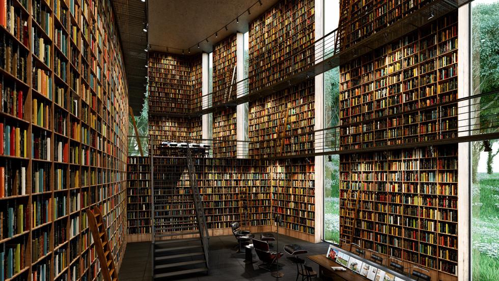 000b-library-0001.jpg