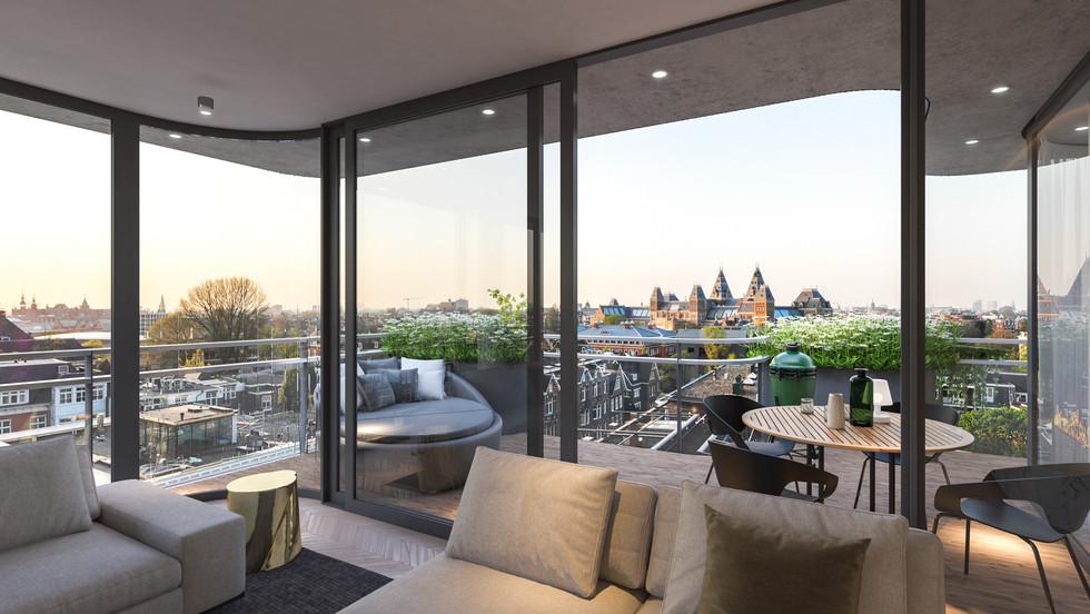 2392f-penthouse0005.jpg