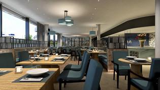 1930e-restaurant-0001.jpg