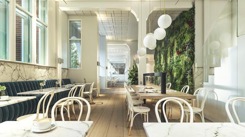 2525b-int-restaurant-0003.jpg