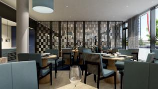 1930e-restaurant-0003.jpg