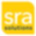 SRA-Solutions_com_au-logo-1-e1487222001972.png
