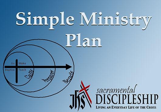 Simple Ministry Plan.jpg