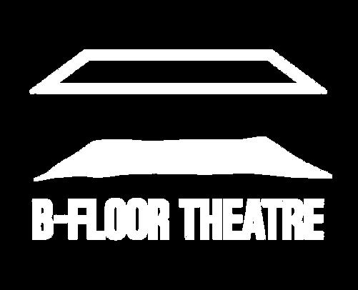 logo b floor white.png