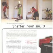 Shatter room 1.jpg