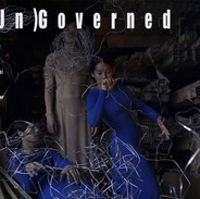The (un)governed Body.jpg
