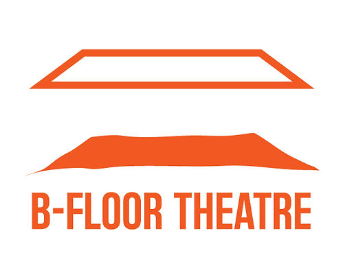B-floor_logo-orange-web.jpg