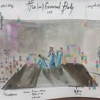 Set design by Teerawat Mulvilai