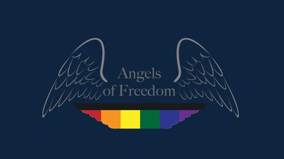 Leeds LGBT+ Volunteers networking event