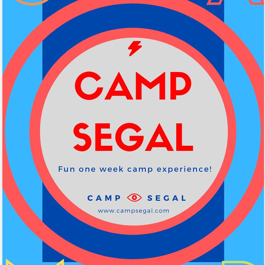 Camp Segal