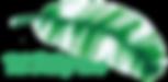Ea Holm - The Body Hub - Logo 20190503.p