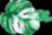 Ea Holm - Rolfing Hong Kong - Logo 20190