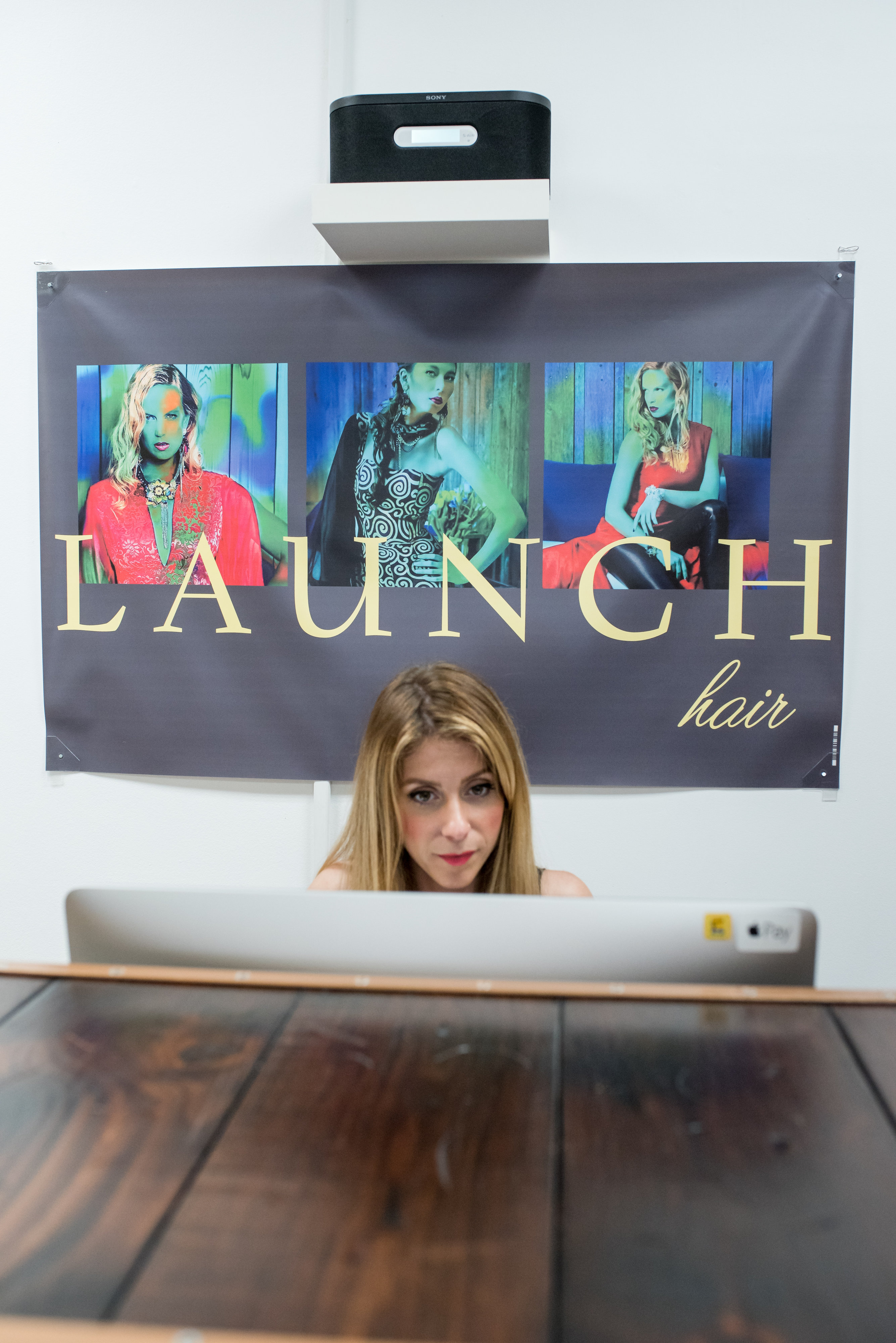 Launch-0136
