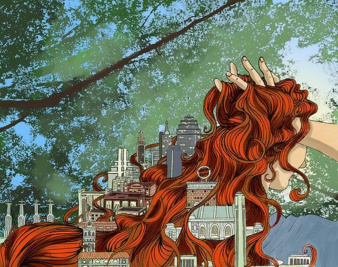 cityhair7_trees.jpg