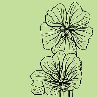 flower_9.jpg