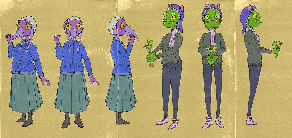 monster_character_design_2.jpg