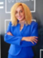 conchita blue suit long hair.jpg
