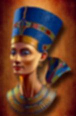 Nefertiti 1.jpg