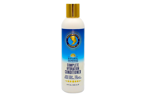 Complete Hydration Conditioner
