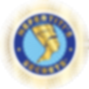 Nefertiti Logo png .png