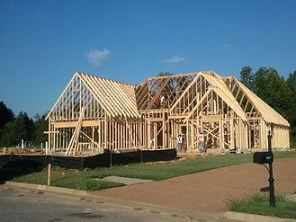 New Home Inspection Birmingham Alabama