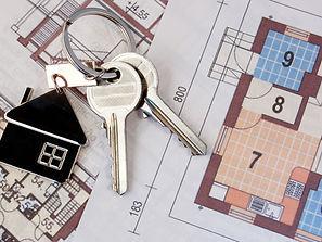 Home Warranty Inspection Birmingham Alabama