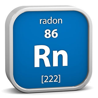 Radon Testing Birmingham Alabama