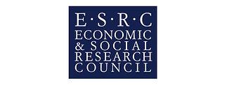 ESRC-logo-supporters.jpg