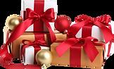 paquet-cadeau1.png